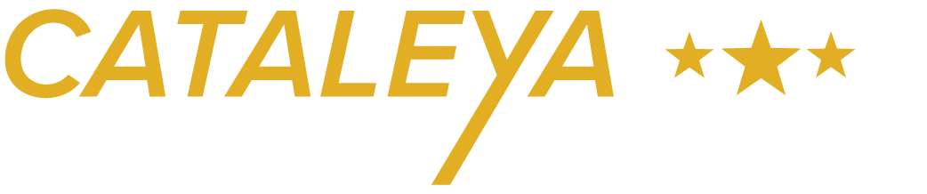 Cataleya.sk